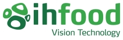 IHFood vision technology